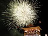 第66回丹波篠山デカンショ祭