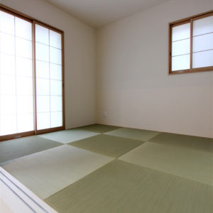 A号地 Japanese-style Room 4.5