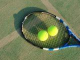 スポーツ教室 初心者のテニス教室