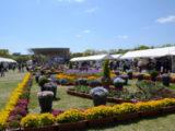 第27回 花と緑のフェスティバル