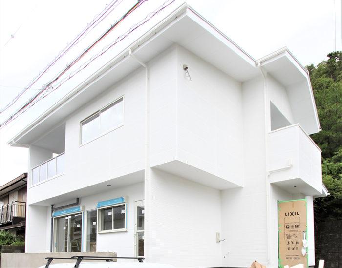 LOHAUS 宝塚中山桜台(1区画)