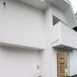 宝塚中山桜台(外観)