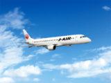 JALこども体験飛行