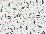 ベガにオーケストラがやってきた!Vol.10 神戸女学院大学音楽学部オーケストラin宝塚