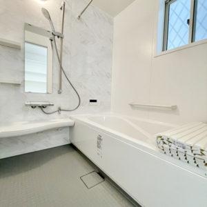 7号地/Bath Room