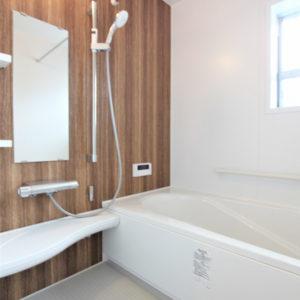 A号地/Bath Room