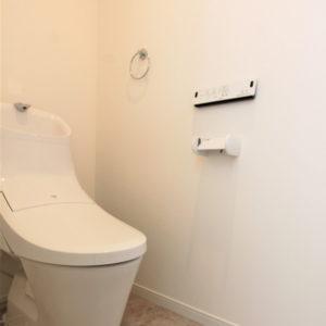 B号地/WC