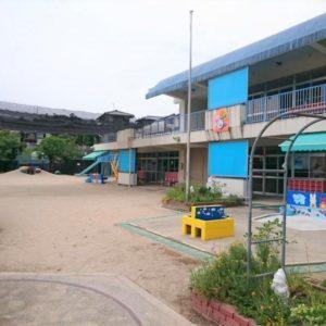 多田幼稚園